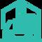 Icône représentant l'activité de déstockage qui pourrait mener à utiliser les services proposées par l'entreprise Nordbox, spécialiste de location de box et de bureaux à Tourcoing