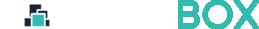 Nordbox